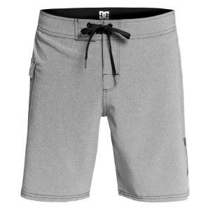 Local Lopa 18 Boardshort Homme