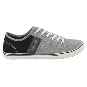 Logo Calexi 7 Chaussure Homme