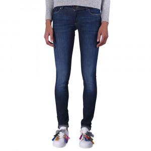 Loka Jeans Femme
