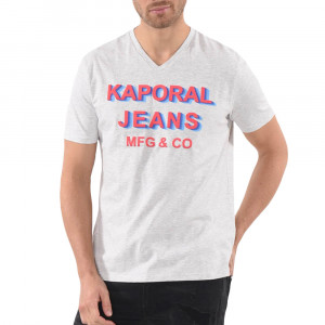 Loly T-Shirt Mc Homme