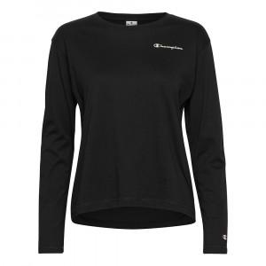Long Sleeve T-Shirt Ml Femme