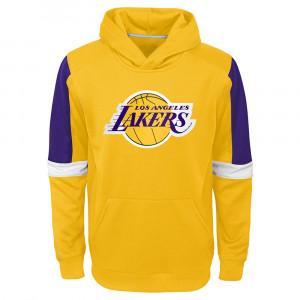 Los Angeles Lakers Sweat Cap Garçon