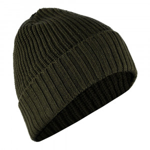 Lounge Bonnet Homme