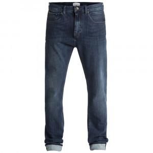 Low Bridge Jeans Homme