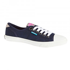Low Pro Chaussure Femme