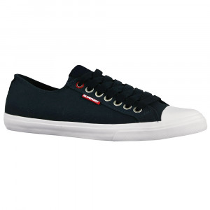 Low Pro Sleek Chaussure Homme