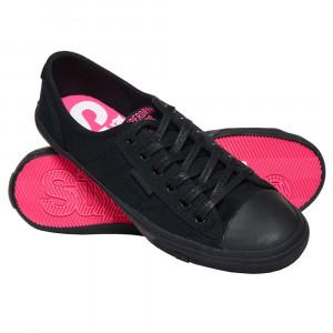 Low Pro Sneaker Chaussure Femme