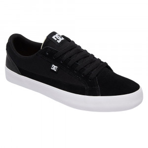 Lynnfield S Chaussure Homme