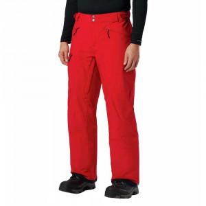 M Cushman Crest Pantalon Ski Homme