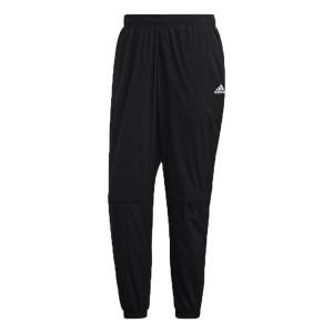 M Mh Pantalon Jogging Homme