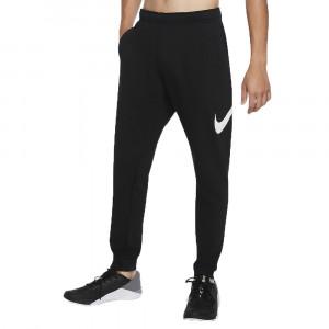 M Nk Dry Pant Taper Fa Pantalon Jogging Homme