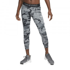 M Np 3/4 Collant Homme