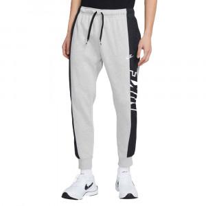 M Nsw Ce Ft Pantalon Jogging Homme