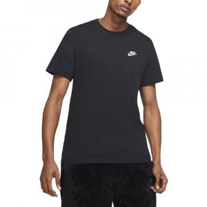 M Nsw Club T-Shirt Mc Homme