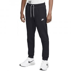 M Nsw Modern Pantalon Jogging Homme