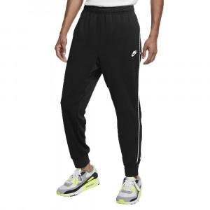 M Nsw Repeat Pk Pantalon Jogging Homme