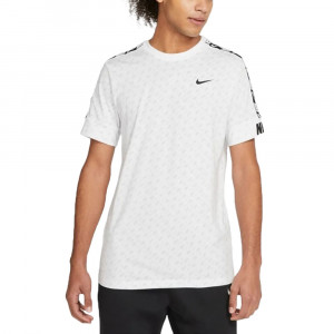 M Nsw Repeat Ss T-Shirt Mc Homme