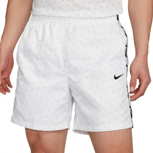 M Nsw Repeat Wvn Short Homme