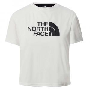 Ma T-Shirt Mc Femme