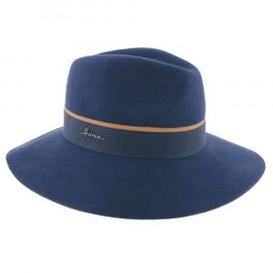 Mac Nella Chapeau Femme