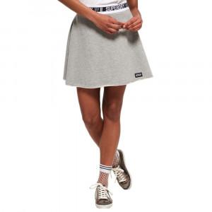 Madison Sweat Skirt Jupe Femme