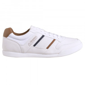 Madol Chaussure Homme
