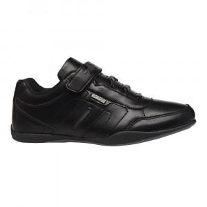 Talos Ev Chaussure Homme