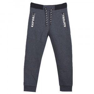 Mafa Pantalon Jogging Garçon