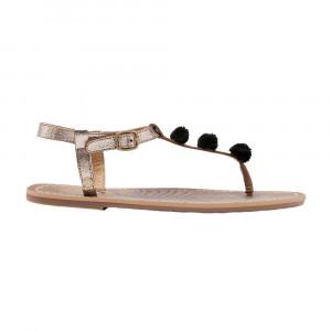 Malibu Fun Basic Sandale Femme