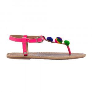 Malibu Fun Sandale Femme