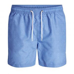 Malibu Short De Bain Homme