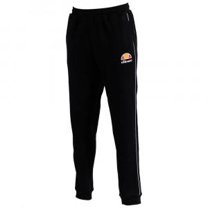 Mantural Pantalon Jogging Homme