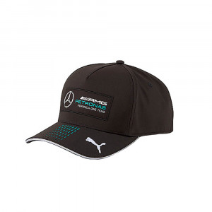 Mapf1 Bb Casquette Homme