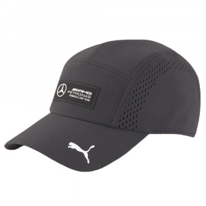 Mapf1 Game World Casquette Homme