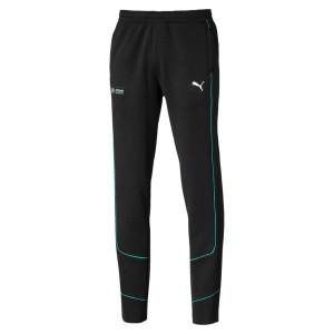 Mapm Pantalon Jogging Homme