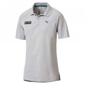 Mapm Polo Mc Homme