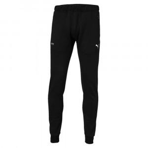 Mapm Sweat Pantalon Jogging Homme