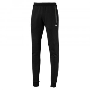 Mapm Sweat Pts Pantalon Jogging Homme