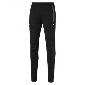 Mapm Sweat Pts Pantalon Jogging Homme