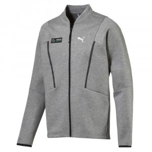 Mapm Sweat Zip Homme