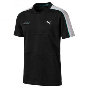 Mapm T7 T-Shirt Mc Homme