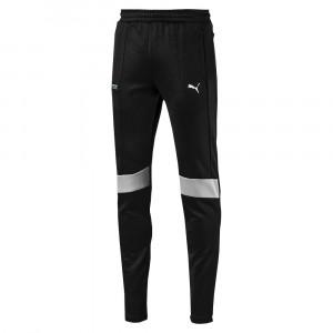 Mapm T7 Track Pts Pantalon Jogging Homme