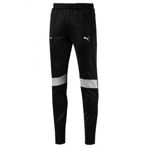Mapm Woven Pts Pantalon Jogging Homme