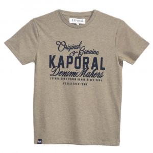 Mapy T-Shirt Mc Garçon