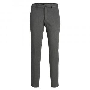 Marco Bailey Jersey Pantalon Homme