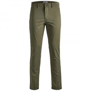 Marco Bowie Pantalon Homme