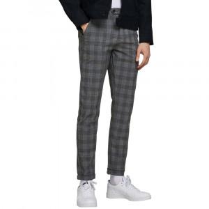 Marco Pantalon Homme