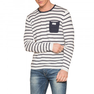 Marco Pull Homme