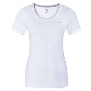 Maren T-Shirt Mc Femme