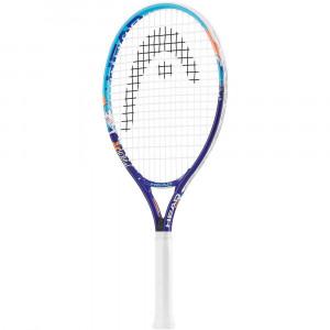 Maria 21 Raquette Tennis Fille